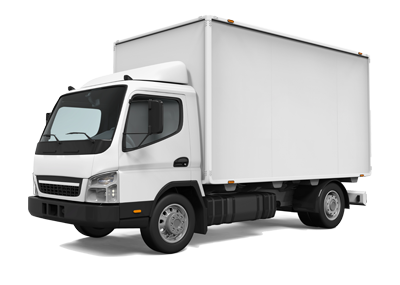 https://bioxp.net/wp-content/uploads/2017/08/truck_rental_02.png