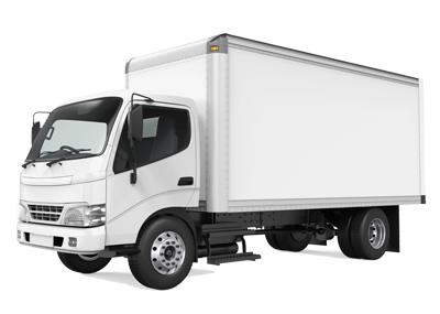 https://bioxp.net/wp-content/uploads/2017/08/truck_rental_03.png