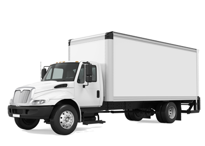 https://bioxp.net/wp-content/uploads/2017/08/truck_rental_04.png